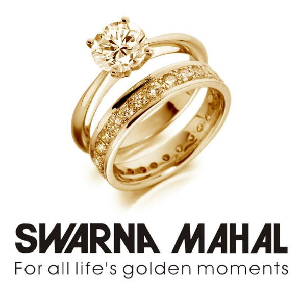 62 swarnamahal wedding rings in sri lanka vogue