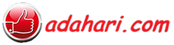 adahari.com