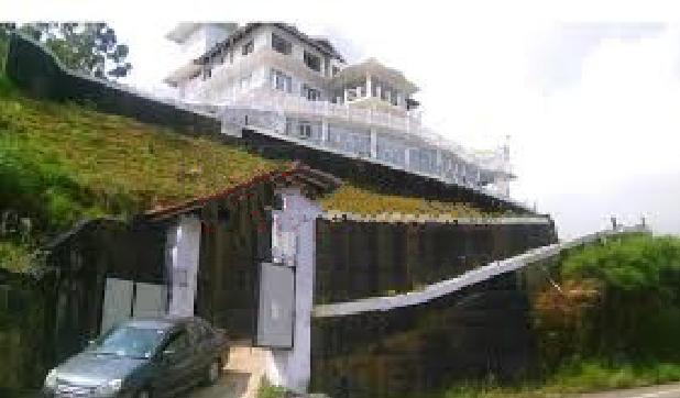 A New Grand Hotel For Sale In Haputale Sri Lanka Adahari Com